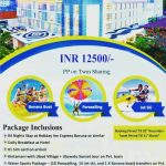 IMG-20200816-WA0029