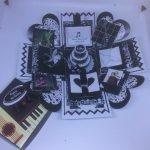creativemasteryin-1597754382914_copy_1080x1080