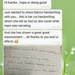 handwriting_classes_knikaarora-1597758532587_copy_1080x1271