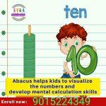 learnandgrowacademy__official_-1598648737596_copy_1080x1080