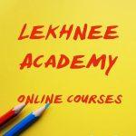 lekhnee2-lekhnee2-15973851107041_copy_1080x1080