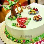 letsbakehappiness-letsbakehappiness-15986499104860_copy_1080x1325