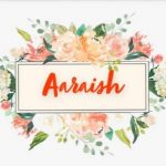 mathurvashi-1597395964784_copy_1080x1074