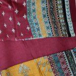 mathurvashi-mathurvashi-15973961996423_copy_1080x1080