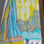 mathurvashi-mathurvashi-15973962538673_copy_1080x1080