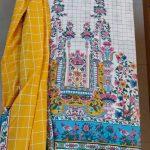 mathurvashi-mathurvashi-15973962538676_copy_1080x1080