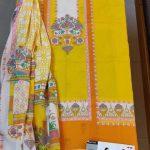 mathurvashi-mathurvashi-15973962538678_copy_1080x1080